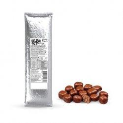 Chocolate Kit Kat Pop Choco 1 kg