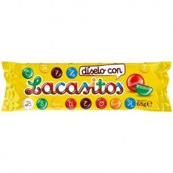 Lacasitos Clásicos 22 paquetes