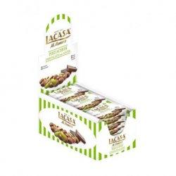 Bombones Chocolate con Pistachos 14 paquetes