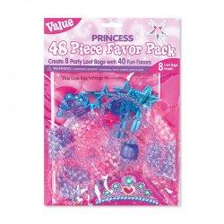 48 Juguetes De Princesa