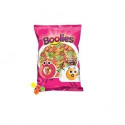 Chuches Lagrimas Boolies 1 kg