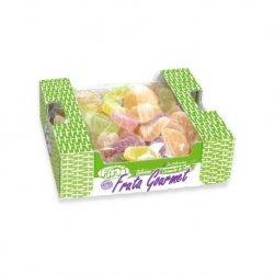 Gominolas de Frutas 500 gr