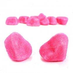 Gominolas Ácidas Corazón Soft Pica 1 kg