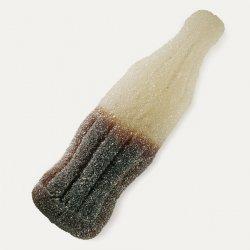 coca cola gigante de chuche