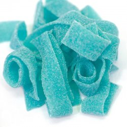 Lenguas Azules Chuches