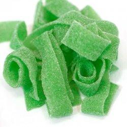 Lenguas Verdes Chuches