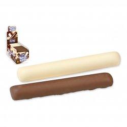 comprar tanzanitos de nata y chocolate baratos