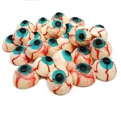 comprar ojos de gominola baratos