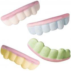 Comprar gomitas dientes baratas