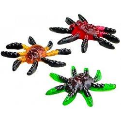 comprar arañas de gominola baratas
