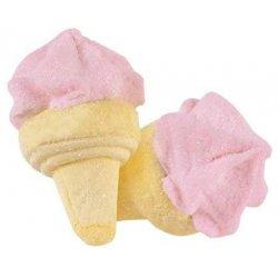 comprar helados de nubes baratos