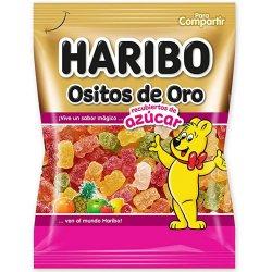 comprar Ositos Gominola Haribo baratos precio online