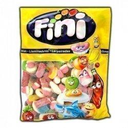 Mix de Gominolas Pica Fini