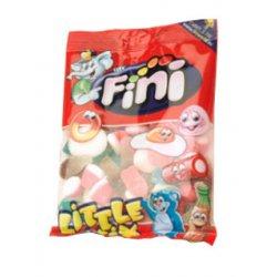 Fini Little Mix B.100G