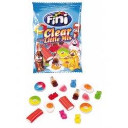 Fini Clear Litle Mix B.100G 12U