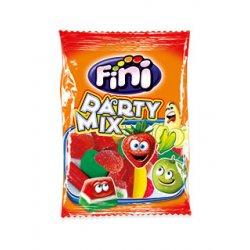 Fini Party Mix B.100G 12U