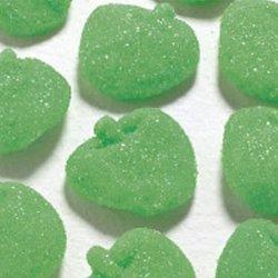 Gominola Manzana Verde
