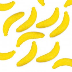 Plátanos Fini