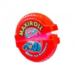 Boomer Maxiroll Fresa
