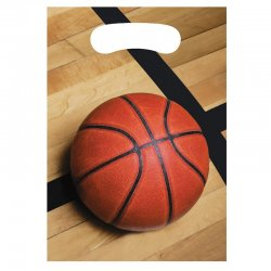 8 Bolsas Basket