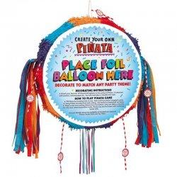 Piñata Personalizable