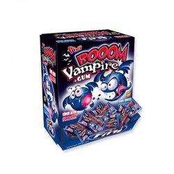 Boom Vampiro Fini