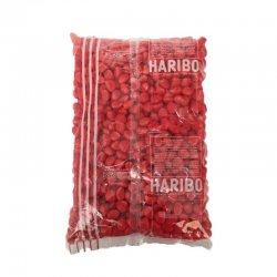 Bolsa Haribo Floppy 2 Kg