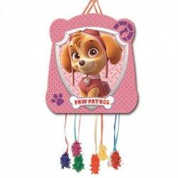 1 Piñata De Skye La Patrulla Canina