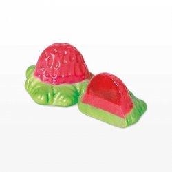 Chuches Fresas Rellenas Vidal 125 uds