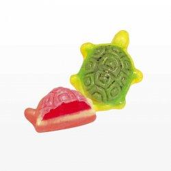 comprar tortugas de chuches baratas