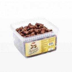 Nubes Ositos de Chocolate y Vainilla 1,2 kg