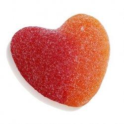 Chuches Maxi Corazón Azúcar Roypas 1 kg
