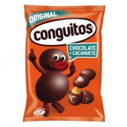 Conguitos Chocolate 24 paquetes