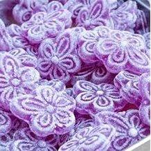 Caramelos Lilas