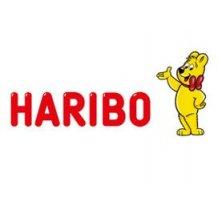 Gominolas Haribo