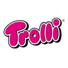 Trolli Golosinas