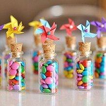 Caramelos para Fiestas