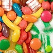 Chuches con Azúcar
