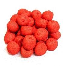Chuches Redondas