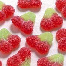 Chuches Cereza