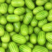Chuches Melón