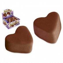 Chuches de Chocolate