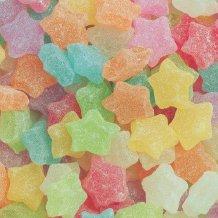 Chuches Estrellas