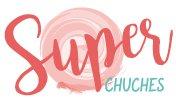 SuperChuches.com